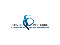 Fonds paritaire